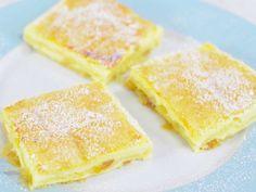 Cookie Recipes, Dessert Recipes, Romanian Food, No Cook Desserts, Cornbread, Party Planning, Cheesecake, Deserts, Pie
