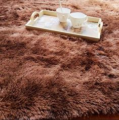 Bring extra warmth and comfort to your home with the fabulous Perry soft plush area rug! Plush Area Rugs, This Or That Questions, Gabriel, Eco Friendly, Range, Money, Amp, Simple, Colors
