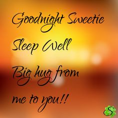 good night sweetheart, good night image, good night i love you, Good Night Love Messages, Good Night Love Quotes, Beautiful Good Night Images, Good Night I Love You, Good Night Prayer, Good Night Blessings, Good Night Greetings, Good Night Wishes, Good Night Sweet Dreams