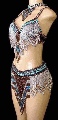 brandy turquoise and silver - Las Vegas 729-41.jpg (576×1194)