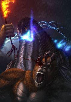 Godzilla Comics, Godzilla 2, Monster Concept Art, Monster Art, Monster Movie, King Kong Vs Godzilla, Bass Fishing Shirts, Classic Monsters, Anime Demon