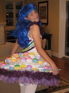95 best popular celebrity halloween costumes images on pinterest fun girls halloween costume idea katy perry meet paigey perry celebrity halloween costumeshalloween costume ideashomemade costumesdiy solutioingenieria Images