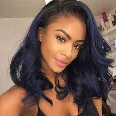 https://ift.tt/1POtf4c Have you tried this color before ?
