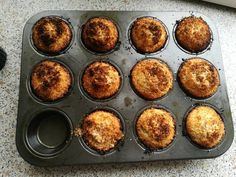 Kókuszos csoda Muffin, Breakfast, Recipes, Finger Food, Morning Coffee, Muffins, Ripped Recipes, Cupcakes