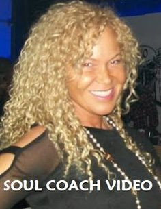 Cerise Fairfax : SOUL COACH VIDEO::: DON'T CARE WHAT PEOPLE THINK A...