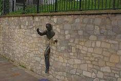"""Résultat de recherche d'images pour """"statues insolites photos"""""""