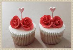 Valentine's Day by MonDelish, via Flickr