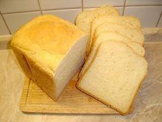 0314. veka od Jehlička - recept pro domácí pekárnu