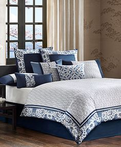 Images about bedding on pinterest bedding collections comforter