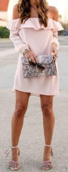 4686731d0e80 10 Best Dresses images in 2016 | Kläder, Korta klänningar, Modekläder