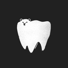 Funny pictures about What dentist are afraid of. Oh, and cool pics about What dentist are afraid of. Also, What dentist are afraid of. Dental Jokes, Dental Hygiene, Dental Assistant, Dental Life, Dental Art, Funny Commercials, Bear Print, Oui Oui, Branding