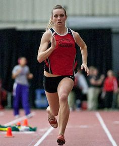 Setting three personal records along the way, former Jennies national champion Lindsay Lettow finished 8th in the Heptathlon at the U.S. Olympic Track and Field Team Trials. We are proud of you, Lindsay!