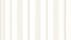 Cambridge Stripe_96-1004_300dpi_RGB