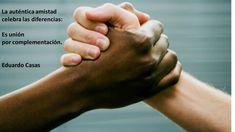 Día del Amigo, 20 de Julio Holding Hands, Friends Day, Frienship Quotes
