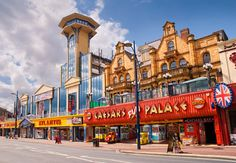great yarmouth - Google Search