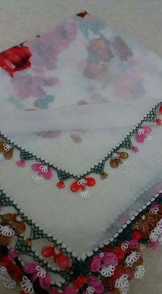 Needle Lace, Quilling, Needlework, Diy And Crafts, Crochet Necklace, Hardanger, Needlepoint, Embroidery, Sewing