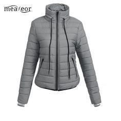 women's coats and sweaters Fall Jackets, Coats For Women, Autumn, Zipper, Long Sleeve, Womens Fashion, Women's Coats, Pocket, Sweaters