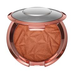 Mother's Day Gift Inspiration: Limited Edition Shimmering Skin Perfector Pressed - BECCA #sephora #mothersday #gifts #giftideas