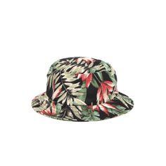 d7f76fde990 71 Best Bucket hat images
