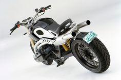 BMW F800R | bmw_f800r_1.jpg