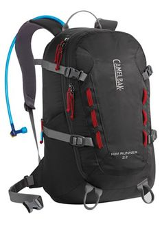 CamelBak Rim Runner 22 Hydration Pack -- Check out the image by visiting the link.