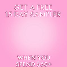 FREE 15 day bottle with any orders $50 + Sugar Bear Hair, Sugar Bears, Hair Vitamins, Revolutionaries, The Creator, Bottle, Free, Vitamins For Hair, Flask