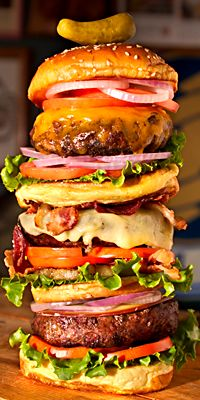https://i.pinimg.com/236x/b7/46/e1/b746e1f3704bdb0dd2ddeebb51daf0e3--roller-skating-big-burgers.jpg?nii=t