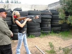 Tallinn party-travel company with own shooting club,most friendly guides,many of activities & easy entry to all clubs is your Tallinn Stag Weekend organiser. Destinations, Good Things, Activities, Travel Destinations