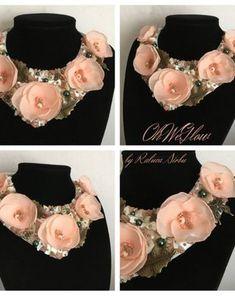 RalucaOhWeGlow | Breslo Necklaces, Jewelry, Fashion, Moda, Jewlery, Bijoux, Fashion Styles, Chain, Schmuck