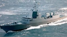 """A """"MEGA CONTRACT"""" for Australian warships has given Spain confidence it can build the $39 billion Future Frigates and Offshore Patrol Vessels, Labor says."""