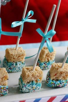 24 ideas baby shower food easy rice krispies for 2019 food babyshower baby 750271619154390375 Fiesta Baby Shower, Baby Shower Parties, Baby Shower Themes, Baby Boy Shower, Baby Shower Gifts, Baby Shower Appetizers, Baby Shower Cupcakes For Boy, Baby Shower Snacks, Baby Shower Desserts