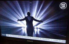 Sono stati pubblicati oggi i nuovi dati di Radio TER, l'indagine realizzata dal Tavolo Editori Radio (TER) e condotta da Gfk/Ipsos, relativi agli ascolti del mezzo Radio, Anno 2017 (metodo CATI, 90.   #canale 69 #capital #deejay #Deejay TV #Doxa #elemedia #facebook #fiorello #gedi #instagram #linus #m2o #Manzoni #radio italia #tavolo editori radio #ter #Twitter
