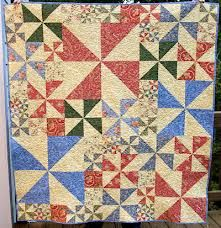 Bildresultat för classic quilt patterns