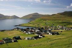 Suðuroyarportalurin