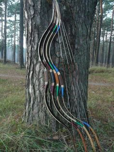 Using The Fastest Crossbow - Pros And Cons - HuntingTopic Archery Bows, Archery Hunting, Bow Hunting, Archery Training, Archery Gear, Archery Targets, Anime Weapons, Fantasy Weapons, Horse Bow