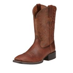 http://otoro.com.br/2911-thickbox_default/bota-masculina-importada-sport-saddle-boot-fiddle-brown-powder-brown.jpg