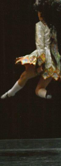 McElhatton Irish Dancing #yeg Irish Dance, Dance Class, Dancing, School, Dance