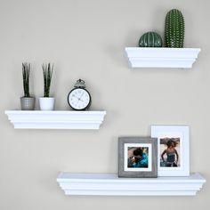 33 best floating shelves images floating shelves shelves rh pinterest com