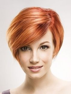 2014 Red Color Ideas