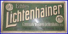 bierschilder Jena, Cards, Weimar, Beer Signs, Dating Book, Erfurt, Brewery, Pictures, Maps