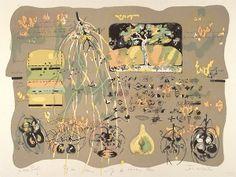 John Wolseley Perspective Drawing, Australian Art, Environmental Art, Memento Mori, Landscape Art, Vintage World Maps, Doodles, Sketches, Art Camp