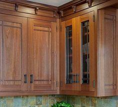 50+ Kitchen Cabinet Door Styles Custom Cabinetry_20