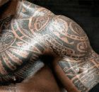the-rock-tattoo-samoan