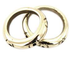 #fashion accessories #jewellery  #rings www.adeledejak.com