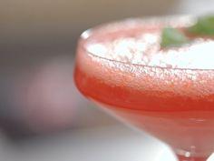 Een feestelijke cocktail! - Libelle Lekker!