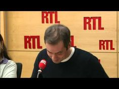 Politique - Tanguy Pastureau : Valls et Taubira lisent le journal - http://pouvoirpolitique.com/tanguy-pastureau-valls-et-taubira-lisent-le-journal/