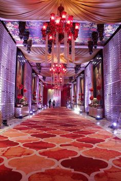 Wedding Venues in Delhi ~By- Udman Hotel and Resorts by Ferns N Petals Wedding Gate, Wedding Entrance, Wedding Mandap, Entrance Decor, Best Wedding Venues, Hotel Wedding, Wedding Vendors, Outside Catering, Saree Trends