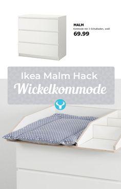 Kudde Ikea Kommoden Pimps Pinterest Ikea Und Swedish Design