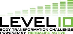 Level 10 Herbalife