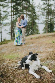 Foto: Tuomas Mikkonen Photography